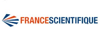 1496360861_france-scientifique.png