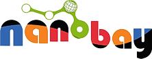1496936393_logo_NanoBay.png