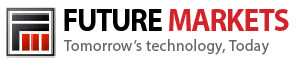 1497013617_FutureMarketsLogo.png