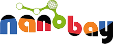 1497628520_logo_NanoBay.png