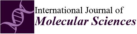 1505252888_ijms-logo.png