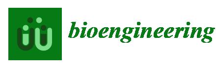 1508756112_bioengineering-logo.png