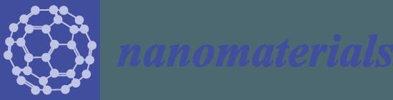 1524604121_nanomaterials-logo.png