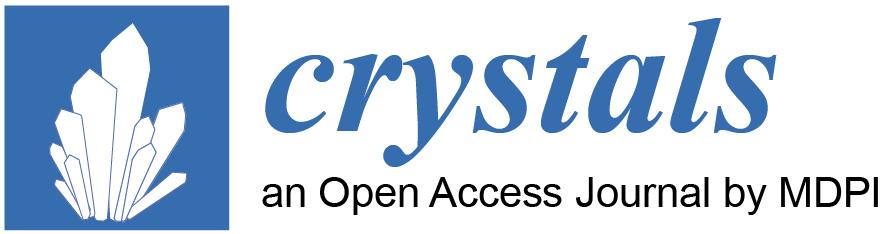 1524745311_crystals-logo.jpg