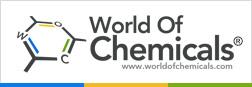 1541534102_woc-logo.jpg