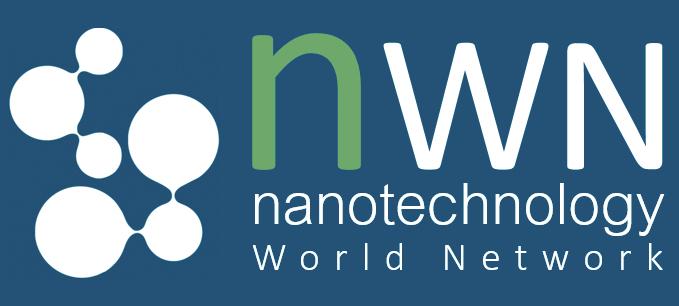 1541536646_nanotechnologyworldnetwork.jpg