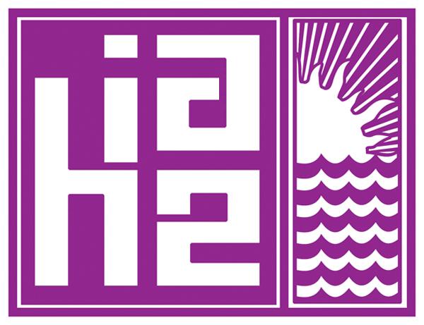 1541547246_IAHE-Logo.jpg