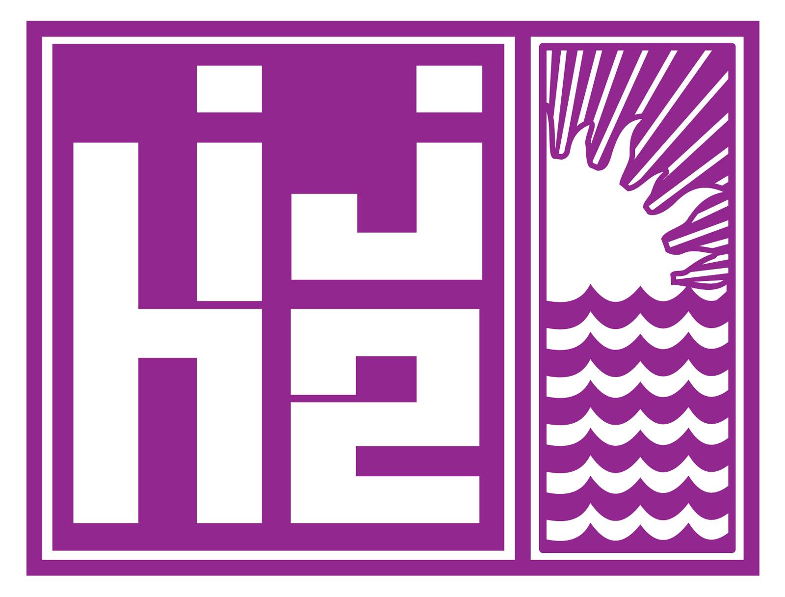 1541547340_IJHE-Logo.jpg