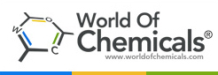 1543191957_woc-logo.jpg