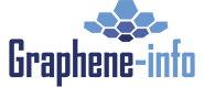 1543359367_graphene-info-logo.jpg
