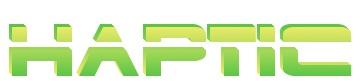 1549417109_Haptic-Logo.jpg