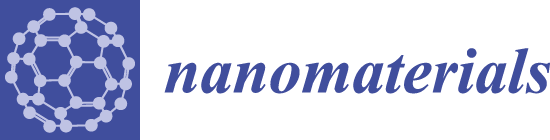1558630464_nanomaterials-logo.png