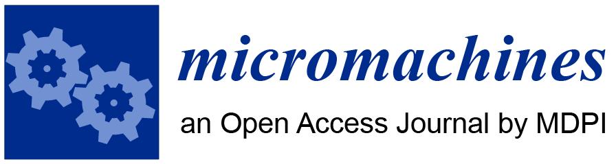 1578016676_micromachines-logo.jpg