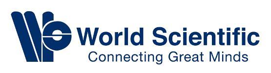 World Scientific Publishing Co.