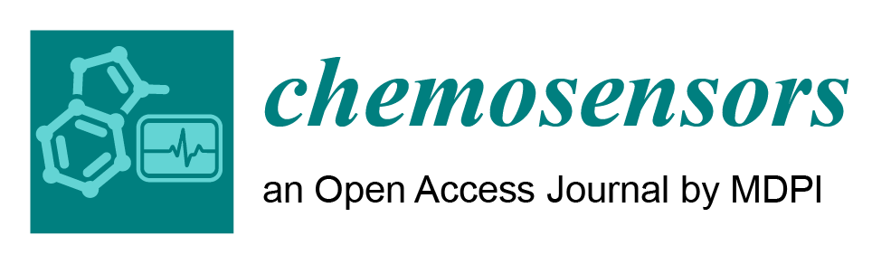 Chemosensors - MDPI Chemosensors journal