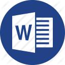 msworld icon